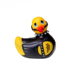 I Rub My Duckie | Bondage - Travel Size (BY)