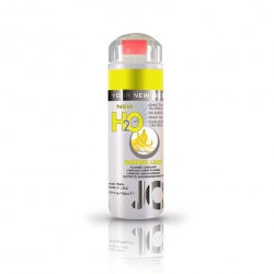 System JO - H2O Lubricant Banana 150 ml
