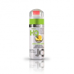System JO - H2O Lubricant Pineapple 150 ml