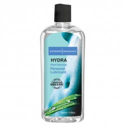 Intimate Organics - Hydra Water Based Lube 120 ml