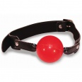 S&M - Solid Ball Gag