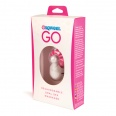 Sqweel - Go Oral Sex Toy Pink